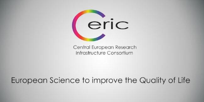 УжНУ розпочав співпрацю з міжнародним науковим консорціумом СЕRІС-ЕRІС