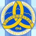 http://www.uzhnu.edu.ua/images/layout/uzhnu_logo2.png