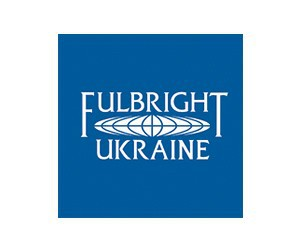 Transcarpathians have good chances to study and do research in US universities as Fulbright Scholarship winners