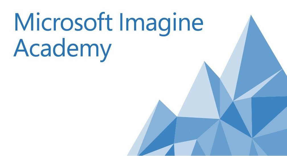 Cooperation with Microsoft opens up new opportunities