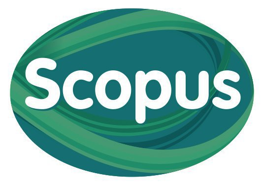 UzhNU is ranked high in the Scopus database