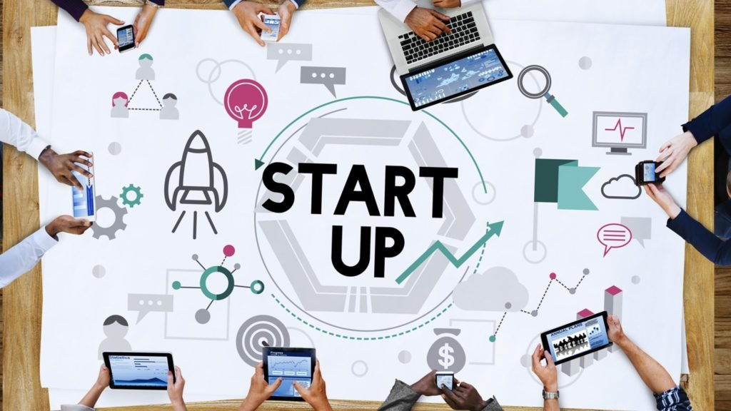Startup-UzhNU competition deadline has been extended
